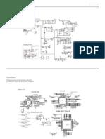09.Schematic Diagram