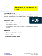 linux-administracao-redes.pdf