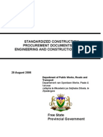 5E04 SPD-Generic-Eng and Construct Works-Aug06