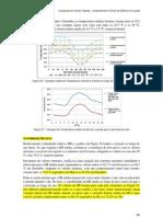 Comportamento Termico de Edif em Luanda.pdf