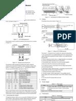 1161742039100.pdf