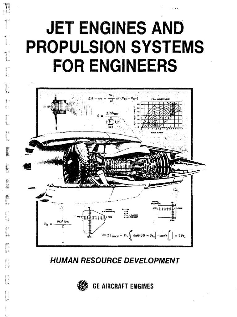 Turbine Engine Vibration Monitoring Systems : Jet engines engine turbine