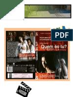 Frei Luis de Sousa - Filme