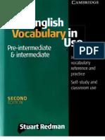 0192600_E8823_redman_stuard_english_vocabulary_in_use_pre_intermediate_and.pdf