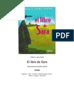 EL LIBRO DE SARA.pdf