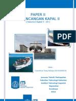 Perancangan II - Paper 2