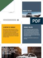 RenaultKoleosBrochure.pdf