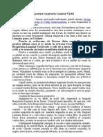 Instructiuni pentru respiratia Luminii Vietii.doc