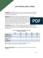 470 proposal final.docx
