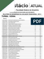 DIR.pdf