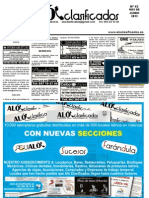Alo Nº 43 baja.pdf