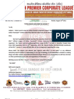 IPCL-3- CAMP INFORMATION AT PUNJAB.pdf
