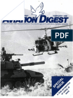 Army Aviation Digest - Feb 1989