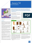 Fuel Change-over Guidelines for MARPOL Annex VI Compliance in ECA