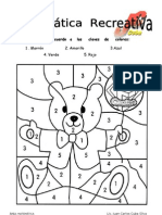 Matematica Recreativa Para Ninos 121210135124 Phpapp02