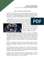 Efeito Estufa.doc