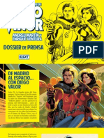 DIEGO VALOR.pdf