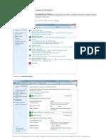 Bloquear programas en el Firewall de Windows 7.pdf