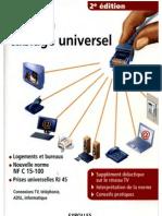 Guide Du Cablage Universel