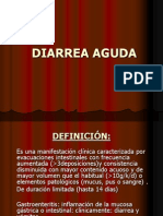 Diarrea Aguda Power Point.pptcorregido