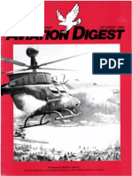 Army Aviation Digest - Oct 1988