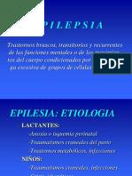 2 Dr. Pérez - Epilepsia