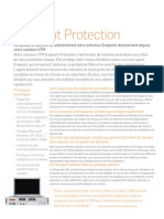 Sophos Ut Mend Point Protection Dsn A