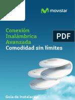 conexion-inalambrica-avanzada