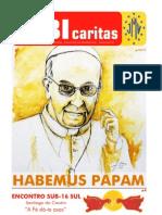 UBI15_WEB.pdf