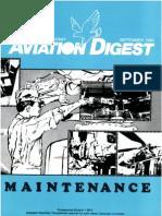 Army Aviation Digest - Sep 1988