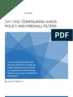Junos Enterprise Routing 2nd Edition Pdf