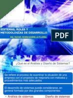 SISTEMAS, ROLES Y METODOLOGÍAS DE DESARROLLO_SEM01