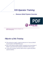 MATCH DCS Operator Training V3