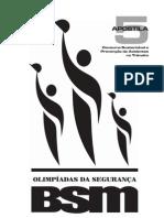 apostila_olimpiadas5