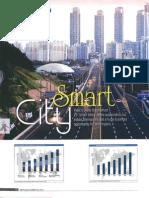 Karuna Gopal - Smart Cities