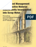 CONTROL AND MANAGEMENT OF RADIOCTIVE MATERIALS.pdf