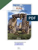 Rune Nordiche