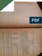 carte franceza.pdf
