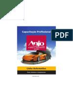 Curso_automotivo ANJO PINTURA