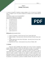 curs01_2008np.pdf
