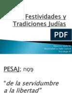 festividadesjudias-110526163544-phpapp01