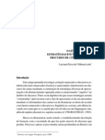 147-550-1-PB.pdf