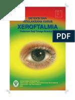 xeroftalmia-DEPKES