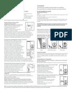 topo 2 shir.pdf