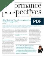 PP-Vol-53 Employee engagement- hr - mktg.pdf