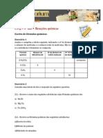 CFQ8_exercicios2