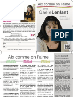 Tract Aix comme on l'aime.pdf