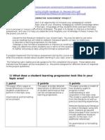 EPS 541 FormativeAssessmentProject