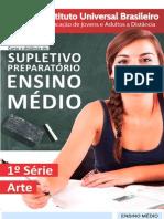 Arte - 03