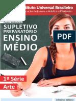Arte - 04